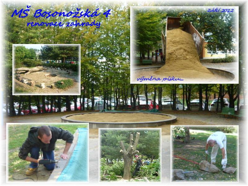 upravy-na-zahrade